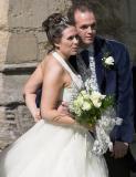 Shane's Wedding