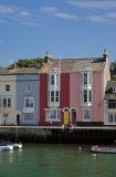 Weymouth 2005