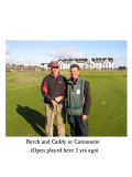 Butch and caddy.jpg