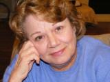 Marilyn 2010