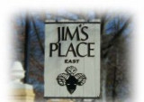 jims_place_east_sept_22_2010
