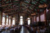 Ahwanhee Lodge