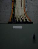 Electricity Distribution Art DSC_6575pb.jpg