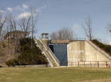 Lock at Healey Falls AP9 #0759