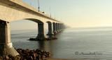 Confederation Bridge S10 #8286