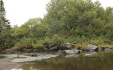 Digdeguash River S10 #6853.jpg