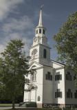 Greenock Presbyterian Church - St. Andrews S10 #6933