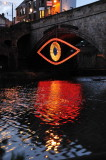 Night eye 2