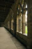 Medieval  enlightenment