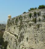A visit to Malta