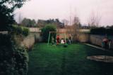 Garden early years 2