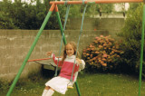 Garden early years