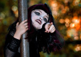 Halloween-07-001-Small.jpg
