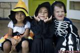 Halloween-015-B-small.jpg