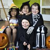 Halloween-017-small.jpg
