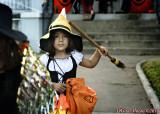 Halloween-025-A-small.jpg
