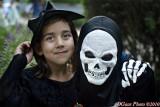 Halloween-027-small.jpg