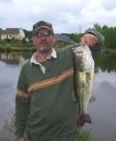 Fishing Album