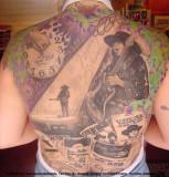 tattoo_0001.jpg