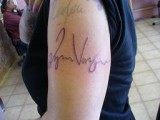 tattoo_0001-02.jpg