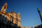 Sicily Highlights