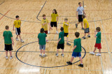 Traut Hoops - 2009-03-07