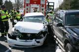 03/04 - Auto Extrication