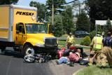 07/17 - Auto Extrication