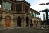 Musée dHistoire National