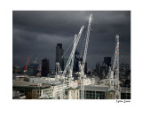 Upgrading London