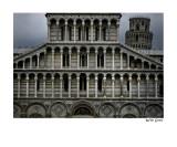 Duomo in Pisa