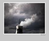 nuclearmill
