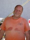 Rick's friend Terry