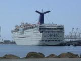 paradise cruise lineLong Beach CA
