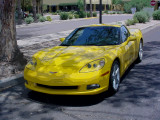 Corvette for sale $30,000.00