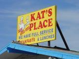 Kat's Place480-854-4815