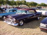 1955 convertible