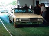 Buick Wildcat ?