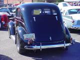 1937 2 door sedan