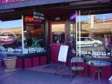 Pony Expresso  Café Coffee House