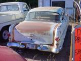 1953 Pontiac ?