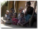 Aids help in Africacontact information