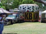 93.3 KDKB Arizona