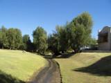 Campiña de Arequipa