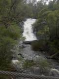 Beedelup Waterfalls