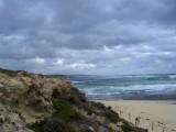 Southwest Coast