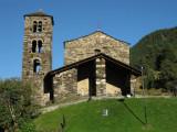 Esglèsia de Sant Joan de Caselles