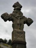 La Creu Grossa