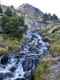 Riu de Juclar