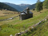 Vall d´Incles